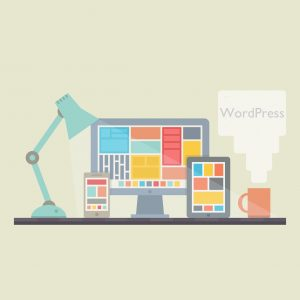 WordPress-Kurs