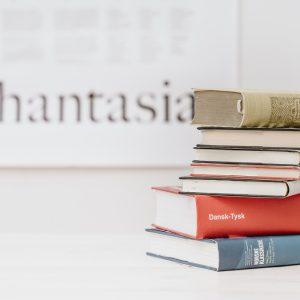Meike Blatzheim | Lektorat, Übersetzung und Autorencoaching